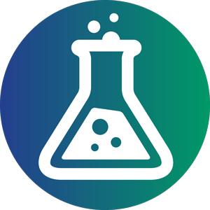 <b>Science</b>