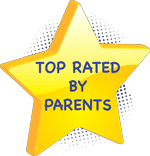 Brick Mates Top Rated By Parents Star