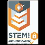 STEM Certification Brick Mates