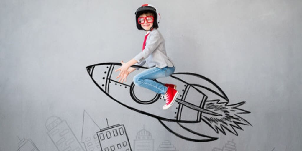 3 Secrets To STEM Learning- Flexible learning - BrickMates