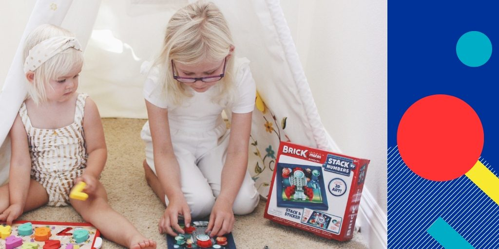 What Moms Ought To Know About STEM Puzzles blog - Will My Child Out Grow Puzzle