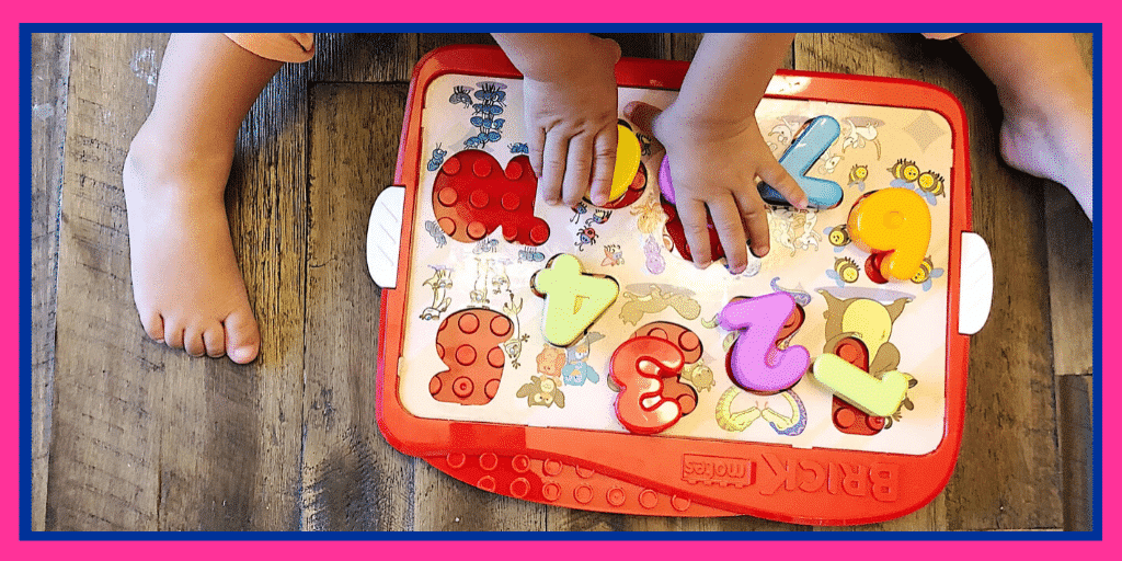 Choosing STEM Puzzles for Kids - How to Choose a Puzzle for Kids