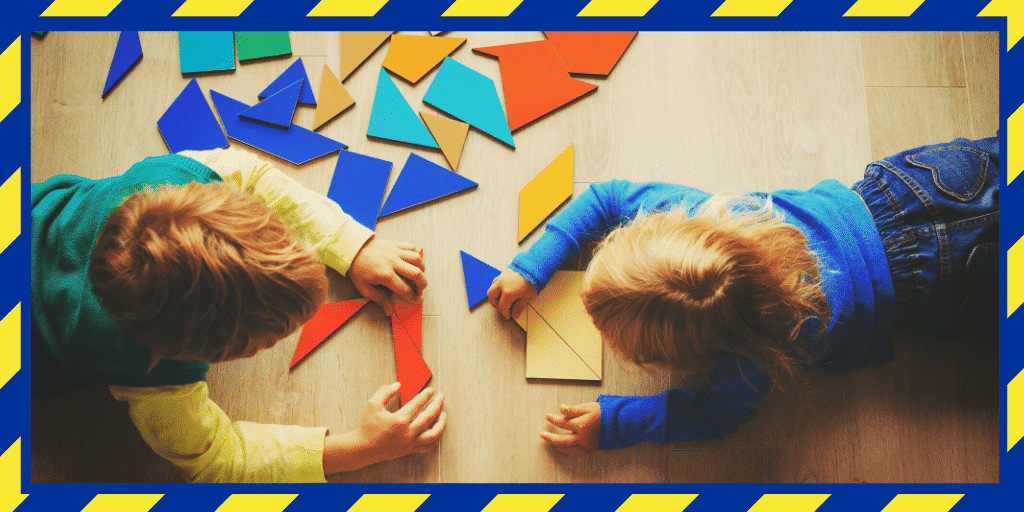 Developmental Motor Skill Milestones - Here's A Quick Way To Build Toddlers Motor Skills