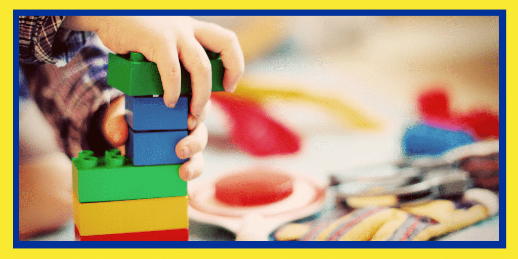 Improved Visual-Spatial Reasoning Little Known Benefits of Matching Puzzle Games